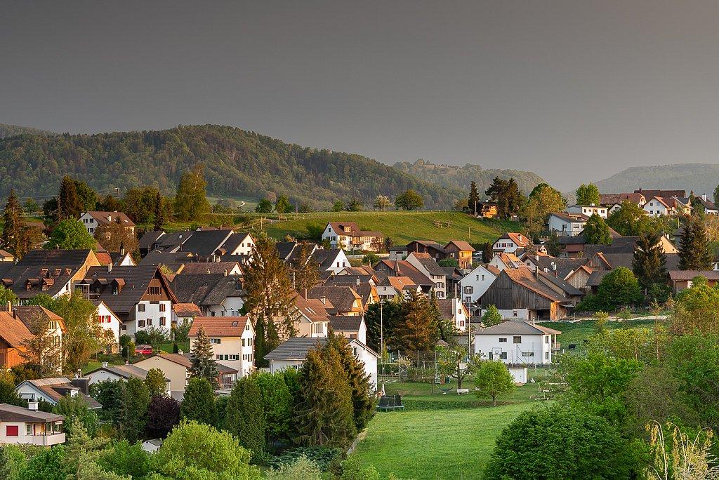 Lampenberg